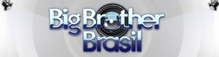 [big_brother_brasil_logo1.jpg]