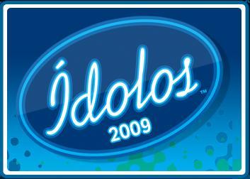 [idolos2009.jpg]