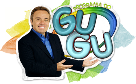 [programa_do_gugu.png]