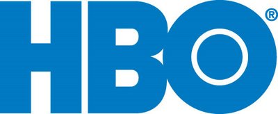 [hbo_blue_logo.jpg]