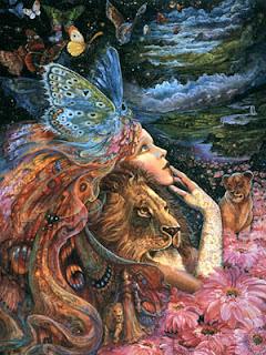 <img:http://3.bp.blogspot.com/_bIioGdY2TB8/R7DDRh-S-aI/AAAAAAAAABk/UF0kTNAXKAQ/s320/butterflymaiden.jpg>
