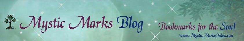 Mystic Marks Blog