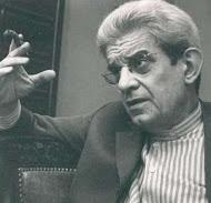 El Blog de Luciano:  LaCan x LaCaN - Psicoanálisis y Psicología Social