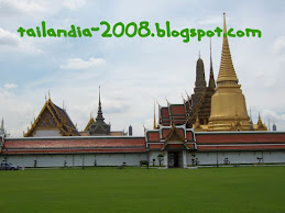 ir a TAILANDIA
