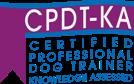I am a CPDT-KA