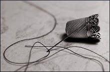 """""""La moda reivindica el derecho individual de valorizar lo efímero""""G.C.Chanel"""