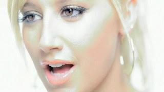 05-Ashley_Tisdale-Suddenly-XViD--1.jpg