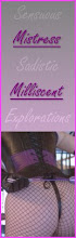Mistress Milliscent