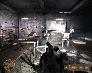 Download BAIXAR GAME Wolfschanze 2 PC Full   SKIDROW