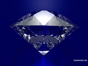 A Diamond is Only Compost Under Pressure