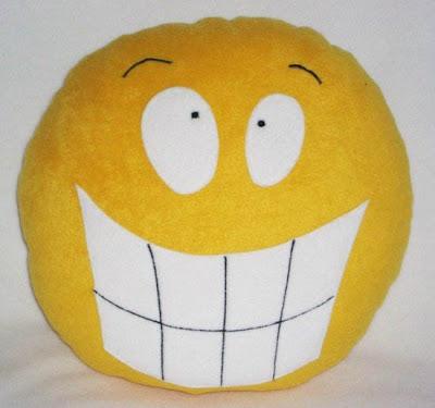 pillow case design