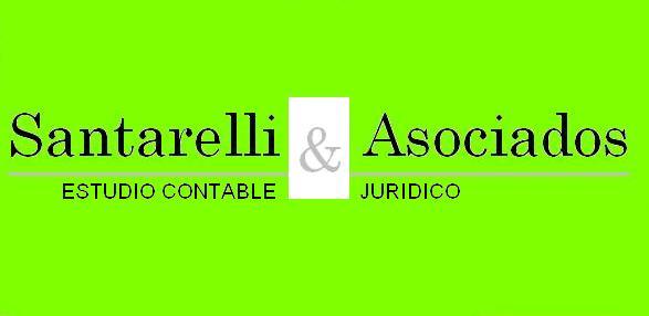 Estudio Santarelli y Asociados
