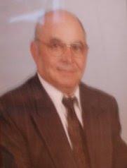 Jacinto Figueiredo