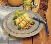 ervas, França, ingrediente, Itália, massa, molho, panquecas, receita, gastronomia, crepe, como prepara crepe,receita de crepe, preparar crepe em casa,