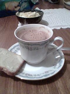 bebidas quentes, outono inverno, Cappuccino, bebidas quente, inverno, frio, bebidas para o frio