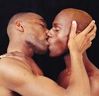 Bisexual bang