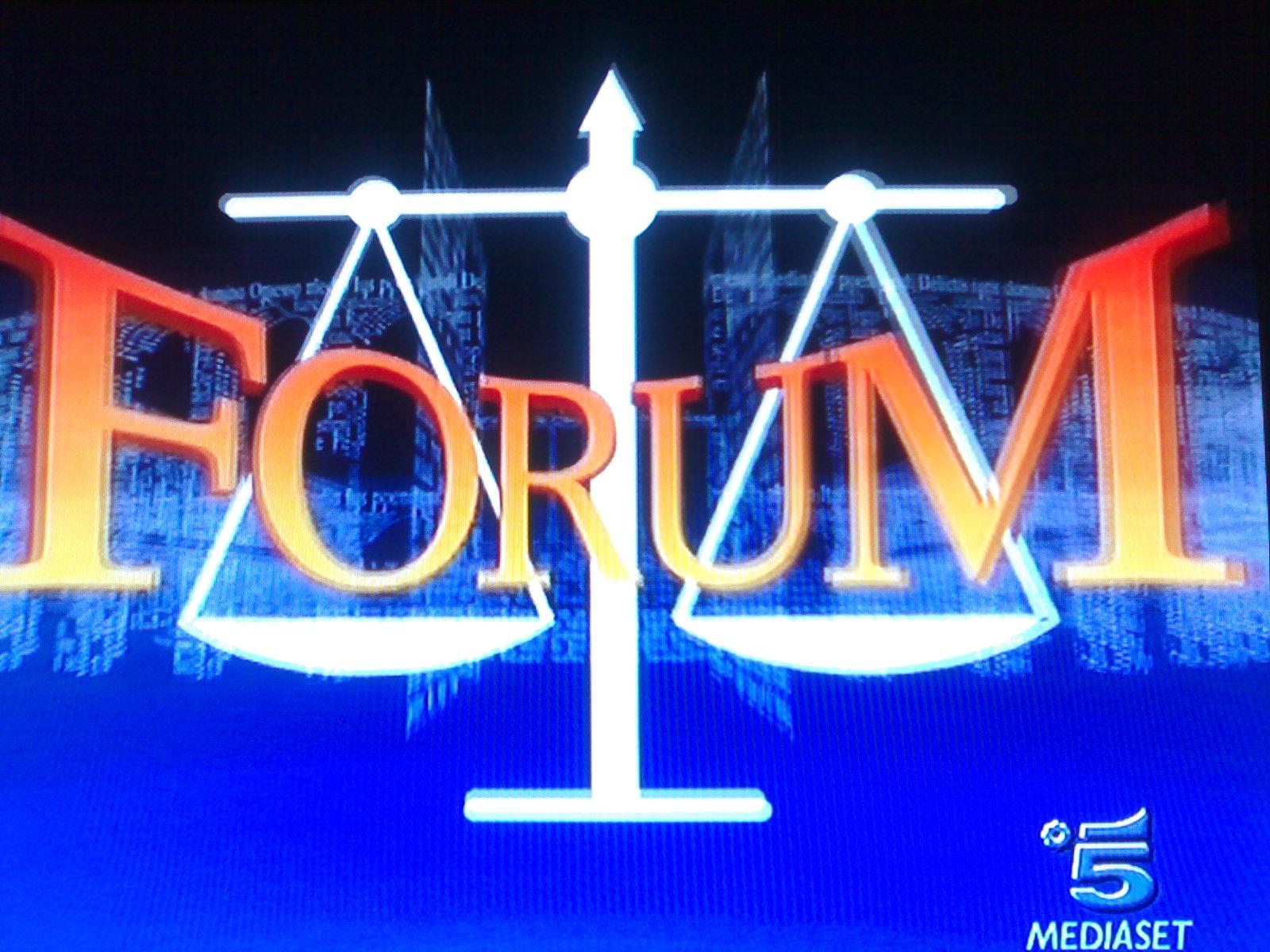 [FORUM+(2).jpg]