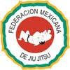 FEDERACION MEXICANA DE JIU JITSU