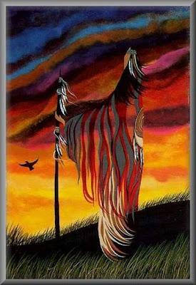 ArtNatAm     Native American ArtistsNative American Women Artists