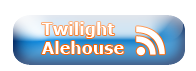 Rss TwilightAlehouse
