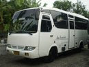 Mitra Tour dan Transport