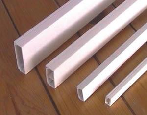 Redes juan david lozada canaletas y tipos de canaletas for Duchas planas