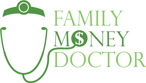 Money Clinics