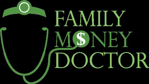 Money Clinics
