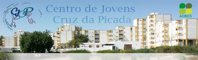 Centro de Jovens Cruz da Picada/ADBES