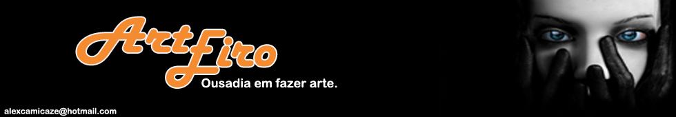 Art Eiro
