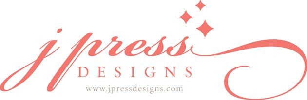J Press Designs