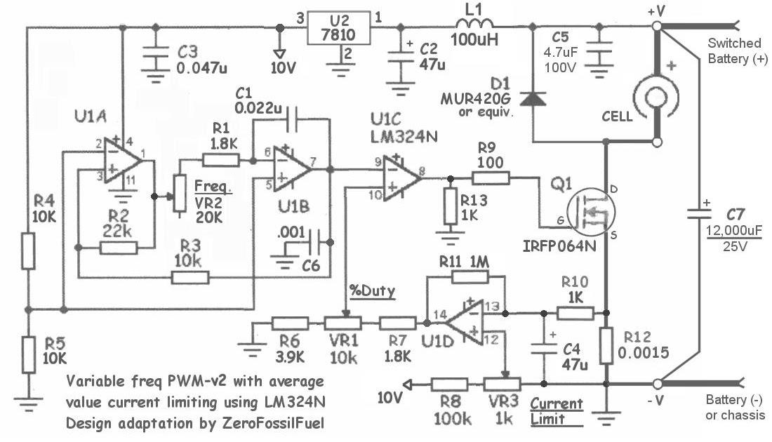 manuales de servicio y diagramas electronicos  que opinas