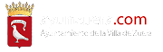 zuera_hall