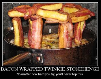 twinkie+stonehenge.png