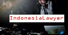 INDONESIALAWYER DIRECTORY