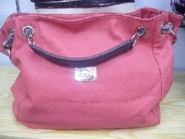 Tas Wanita Import Gucci, Hermes, Fashion, Guess, Marcia