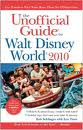 Great Disney Guides