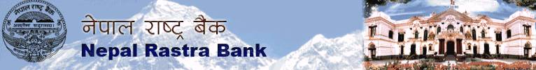 history of banking in nepal Sources: cia world fact book, nepal rastra bank financial stability report   overview of mobile banking in nepal:  evolution of guidelines elsewhere and.
