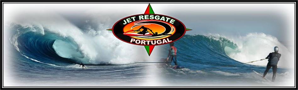 CURSO DE TOW-IN SURF EOPERADOR DE  RESGATE COM MOTA DE ÁGUA  E PARA WATER PATROL SURF ....