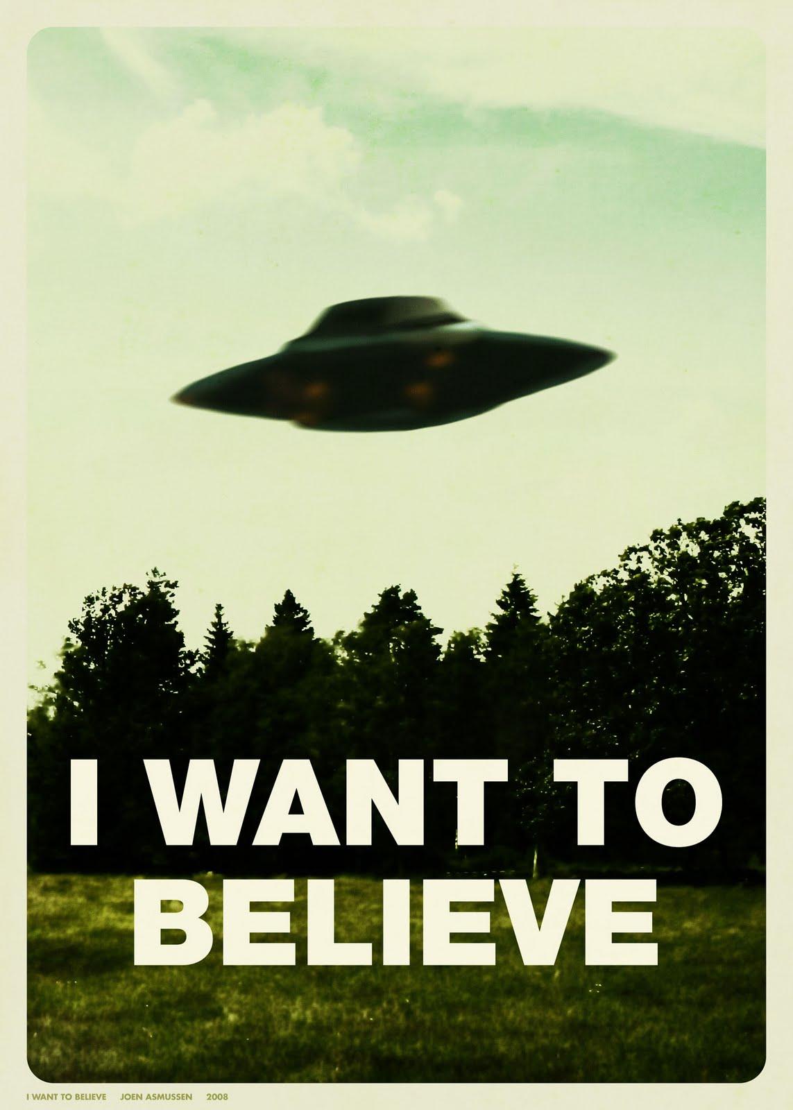 2012 - Página 2 I_Want_To_Believe_01