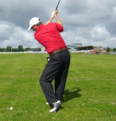 How to Hit Longer Drives, Golf Drills and Tips for Clubhead Speed