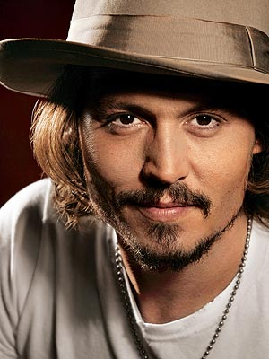... interesting movies starring Johnny Depp. Ever since I watched Don Juan ...
