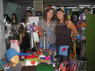 oju illa a vida por montera nomada market