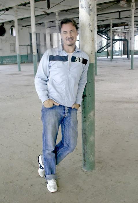 Foto Actualitzada. 2008