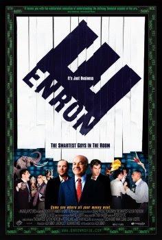 Enron : Os Mais Espertos Da Sala   Legendado
