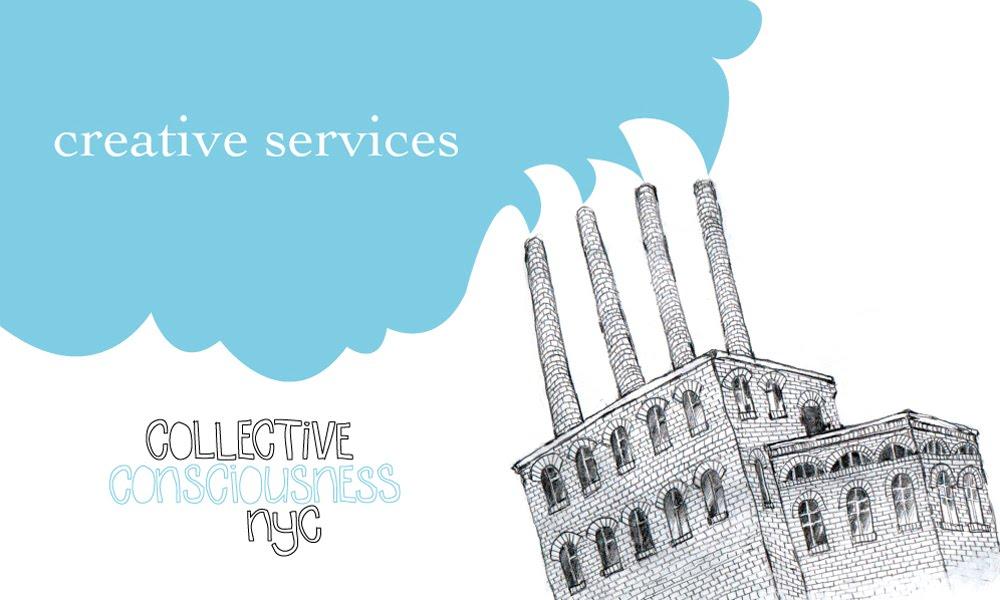 ccnyc-creative services