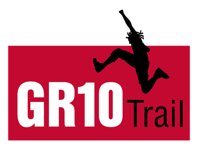 GR10 Trail