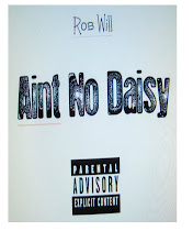 "Last Will: Official home of ""Aint No Daisy"""