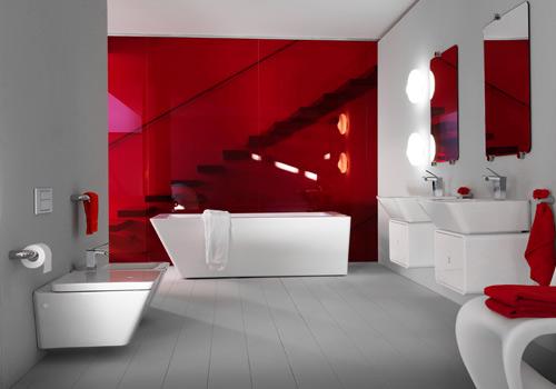 Decoraciones tutty dise o de interiores tendencias 2009 decoracion habitaciones modernas - Diseno de habitaciones modernas ...