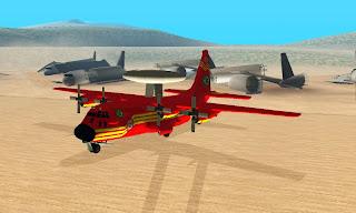 [GTA SA] Hercules Corpo de Bombeiro Brasileiro  Hercules+Corpo+de+Bombeiro+Brasileiro+%282%29